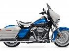 Harley-Davidson Harley Davidson Electra Glide Revival Limited Edition